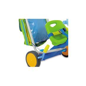 3×3 Evolutivo Sidecarspan Sky Sidecarspannbsp; Junior nbsp;sillaTriciclo Con W9HED2IY