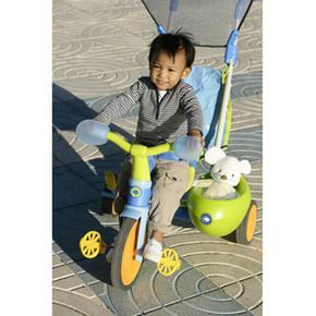 Con Sidecarspannbsp; 3×3 Junior Sky Sidecarspan nbsp;sillaTriciclo Evolutivo shdtQr
