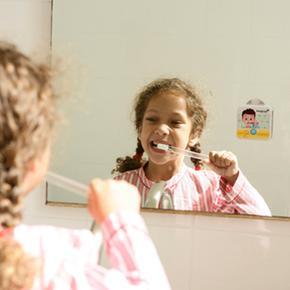 Tempo Limpieza dentspannbsp; Dentalspan nbsp;temporizador Imagicare 4RLq3A5j