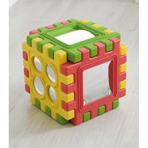 nbsp;piezas Construcción block Espejosspan Spec Upspannbsp; wlXZOiuTPk