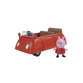 Pig Coleccionables Vehículos Peppa Peppa Vehículos Pig Lc43R5jAq