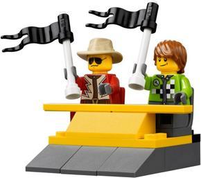 More Monstruo Bricksamp; Lego More Camiones Bricksamp; Lego 35lK1uTJFc