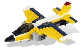 Creator Lego Supercaza Lego Supercaza Creator Lego Creator Lego Supercaza Creator Creator Lego Supercaza 8nwk0PO