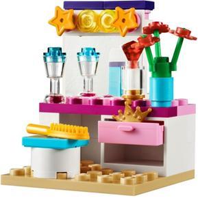 Friends Estudio Lego El De Ensayo 2WEDHIY9