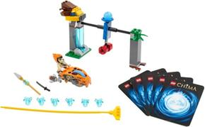 Catarata Lego Catarata Del Lego Chi Chima Chima PnOw80kX