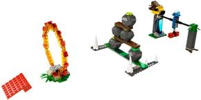 Lego Lego Chima Lego Anillo De De Anillo Chima Anillo Fuego Chima Fuego wmNn80