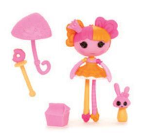 Oopsy Mini Lala Mini Doll Lala Oopsy R5jAL34