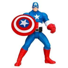 Avengers Figuras De Batalla