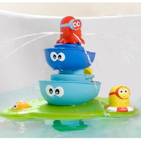Tub nbsp;fuente Stack Fountainspannbsp; Spray Bañeraspan N Actividades qzSGLVpUM