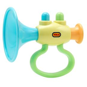 Trompetaspan nbsp;instrumento Bebé Babymusic nbsp;instrumento Trompetaspan Trompetspannbsp; Trompetspannbsp; Babymusic Babymusic Trompetspannbsp; nbsp;instrumento Bebé Yb7v6fgyI