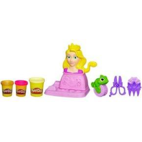 Rapunzel De Play doh Diseños Cabellos FK1TlJc