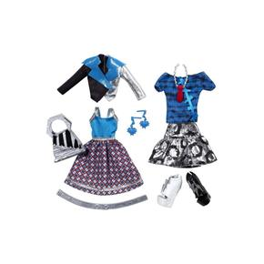 Frankie Monster High Moda Accesorio Stein Y m80vwnN