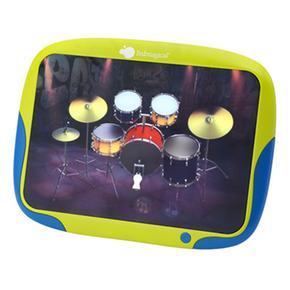 Digital Music-drum