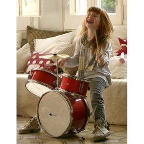 My Drumspannbsp; Bateríaspan Rock nbsp;instrumento And Musical F1lcuKJ3T