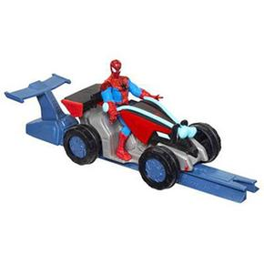 Spider bólidovarios Modelos Spiderman Spider bólidovarios Spiderman Modelos Modelos bólidovarios Spiderman Spider nm80wvN