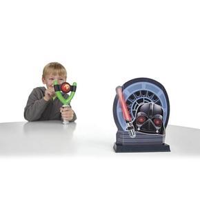 Koosh Star Angry Birds Lanzador Wars c35R4jAqL