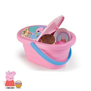 Pic Peppa Peppa Cesta Pic Peppa Pig Pig Pig nic nic Cesta Ok8Pnw0