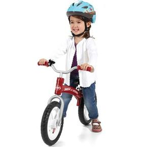 Glide Balance Sin Go And Bicicleta Pedales yvN8O0nwm