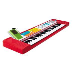 Electrónicospan Grand My Mp3 nbsp;teclado Pianospannbsp; H2IED9