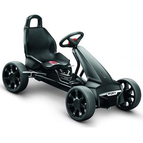 Kart Gocart F550 Black