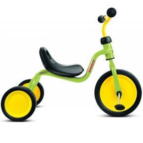 Triciclo Kiwi Fitsch Green Kiwi Fitsch Green Triciclo Green Triciclo Fitsch Kiwi Kiwi Triciclo Fitsch zpUGVqMS