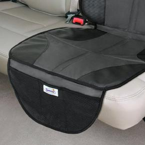 Coche Protector Protector Asiento De Duomat Ybgy76f