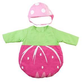 Fiesta nbsp;disfraz Baby Roselin De 80spannbsp; Mariposaspan OXPiwZTkul