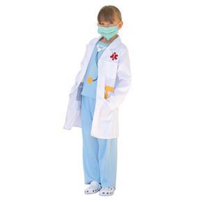 To Médicospan De BeMedical nbsp;traje Suitspannbsp; kOuPXZi