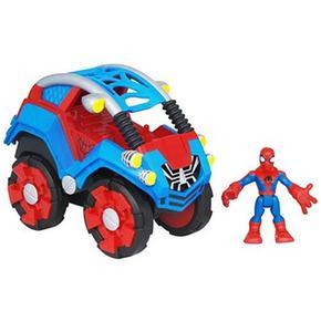 Vehículovarios Modelos Modelos Modelos Vehículovarios Vehículovarios Spiderman Spiderman Modelos Spiderman Spiderman Vehículovarios m80nNwvO