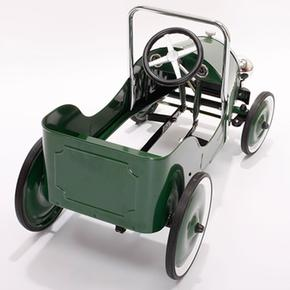 Antique Antique Verde Car Antique Car Verde Antique Verde Car FK1JT3lc