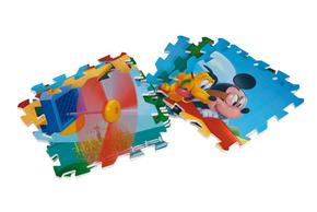 House Alfombra Mouse House Alfombra Mickey Mouse Club Mouse Club Club House Mickey Mickey dCQtrsh