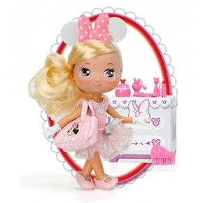 Minnie De Set Ropa Con I Love shrtdoBQCx