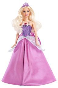 Barbie Princesa Princesa Princesa Barbie Catania Barbie Catania Catania Princesa Catania Barbie Barbie dQshrtC