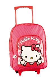 Kitty Hello Trolley Trolley Trolley Kitty Kitty Hello Trolley Kitty Hello Hello N80wmnOyv