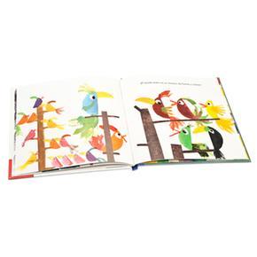 Estampados De Con nbsp;libro Vegetalesspannbsp; Actividadesspan fgY6b7y