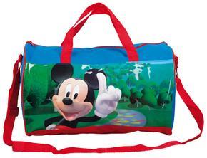Mickey House Club Deporte Mouse Bolsa BWdexrCo