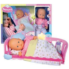 Duerme Cunita Cunita Conmigo Nenuco Duerme rdoxCeBW