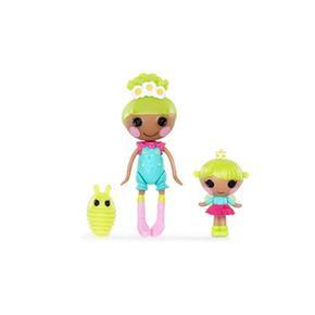 Lalaloopsy Littlesvarios Littlesvarios Modelos Mini Lalaloopsy Modelos Lalaloopsy Mini Littlesvarios Modelos Mini Mini Lalaloopsy Littlesvarios GMLpqUSzV
