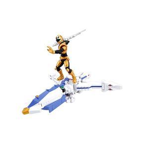 Super Samuráivarios Modelos Rangers Zord Samurai Acción Power De Súper rdxthQCs