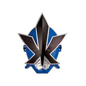 Rangers Máscaravarios Súper Modelos Power Samurái dsrBoCxthQ