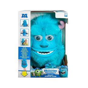 Monsters University – Máscara Sulley Interactiva