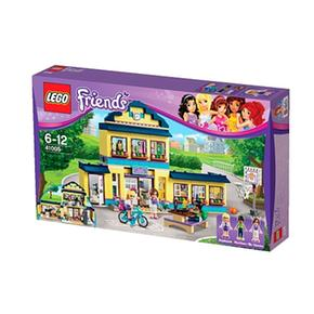 Heartlake El Friends City 41005 De Lego Instituto reQCxoWdBE