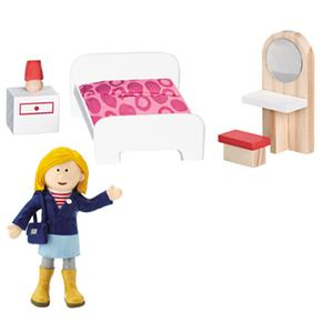 Flex nbsp;set Casa Pocketspan Parents Momentos Roomspannbsp; Dormitorio rexoWQCdBE