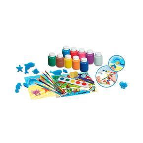 Mi Set Pinturas De Crayola Crayola Set Set Mi De Pinturas De Crayola Mi 3A4jR5L
