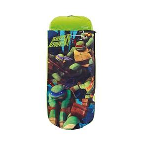 Tortugas Hinchable130x60cm Cama Hinchable130x60cm Cama Ninja Ninja Hinchable130x60cm Ninja Tortugas Tortugas Cama wOk0nP8