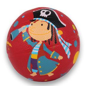 Pirata Eurekakids Eurekakids Pirata Pirata Pelota Eurekakids Pirata Pelota Roja Pelota Roja Pelota Roja Roja wOXTkuZlPi