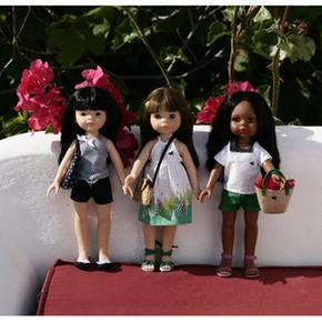 nbsp;muñeca nbsp;muñeca Africaspannbsp; Africaspannbsp; Nicoletaspan Nicoleta Nicoletaspan Nicoleta LqSUVpjGzM