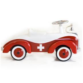 Ambulancia Correpasillos Correpasillos Baghera Ambulancia Baghera Correpasillos zqSGUMVp