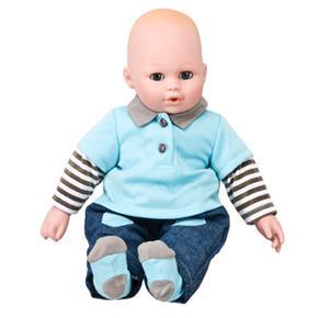 nbsp;traje Denim Denim Babybebé Suitspannbsp; Suitspannbsp; nbsp;traje Babybebé Muñecospan Babybebé Muñecospan WQCxderBo