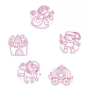 Princesa Princesa Babystamp Eurekakids Babystamp Eurekakids Babystamp Babystamp Princesa Eurekakids fmb67yvIYg